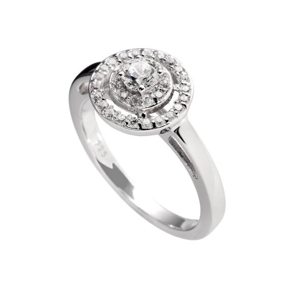 Ring Classic 61/1628/1/082