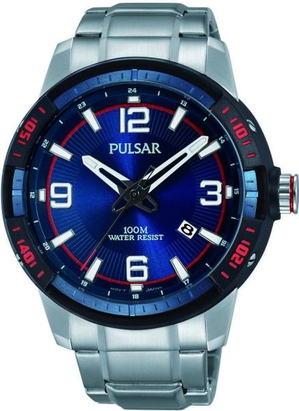 Pulsar X PS9477X1