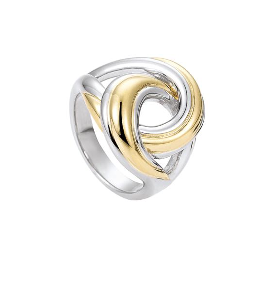 Ring 925 Silber 103356