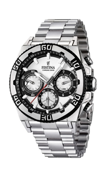 Festina Chrono Bike F16658/1