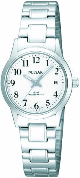 Pulsar Classic PH7145X1