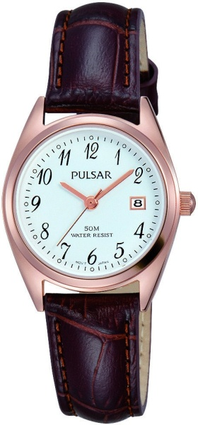 Pulsar Classic PH7448X1