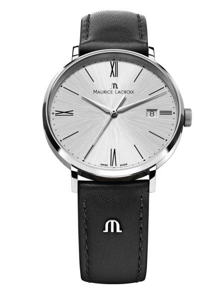 Maurice Lacroix EL1087-SS001-110-1