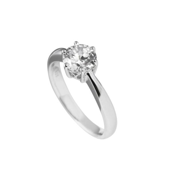 Ring Carats 61/1488/1/082