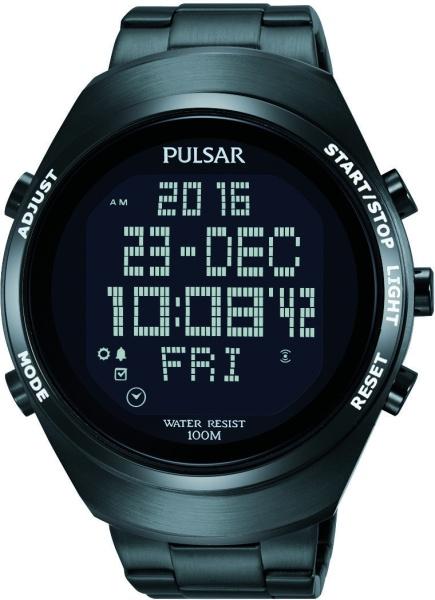 Pulsar X PQ2057X1