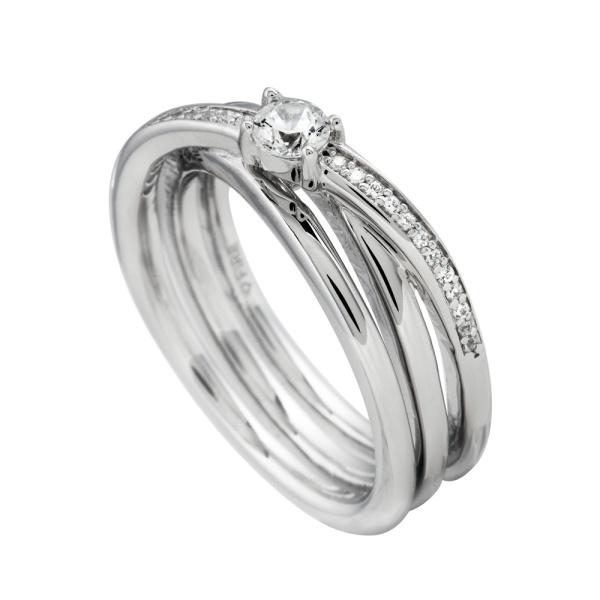 Ring Classic 61/1340/1/082