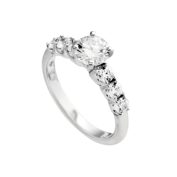 Ring 61/1662/1/082