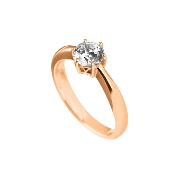 Ring Carats 61/1487/1/782