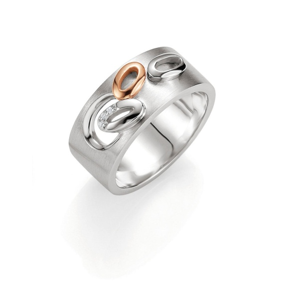 Ring 925 Silber 103364