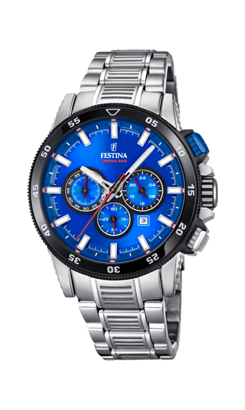 Festina Chrono Bike F20352/2