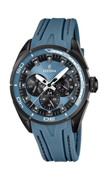 Festina Sport F16610/3