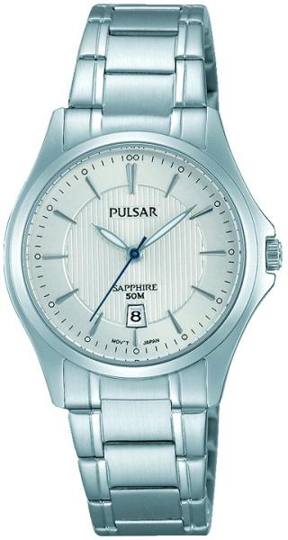 Pulsar Classic PH7423X1