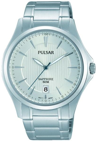 Pulsar Classic PS9383X1