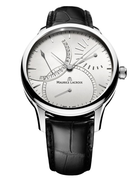 Maurice Lacroix MP6508-SS001-130-1