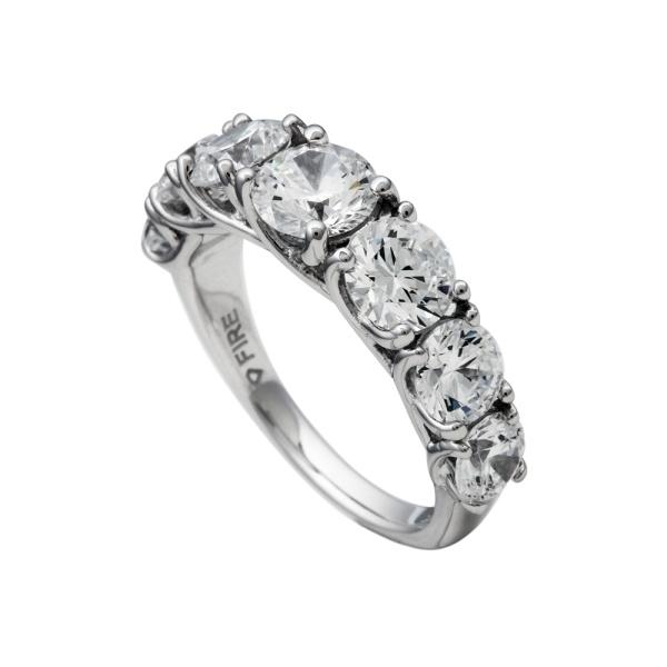 Ring Eternities 61/1211/1/082