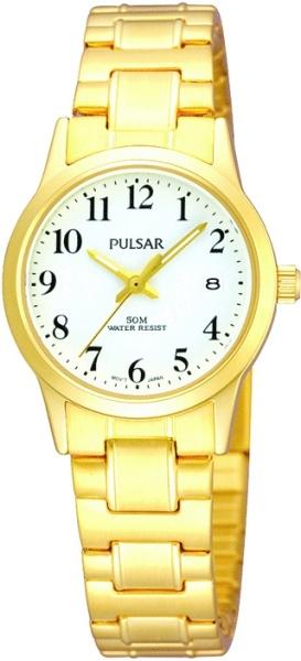 Pulsar Classic PH7144X1