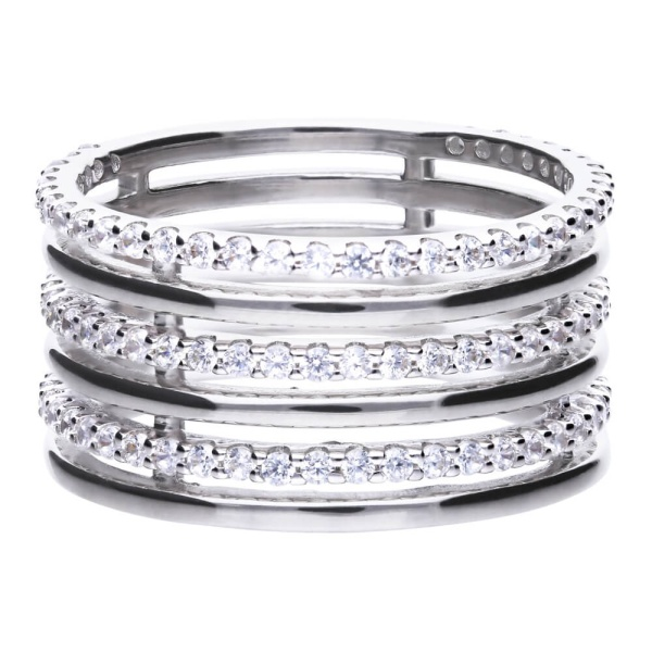 Ring Bridal 61/1842/1/082