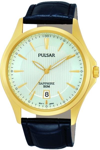 Pulsar Classic PS9386X1