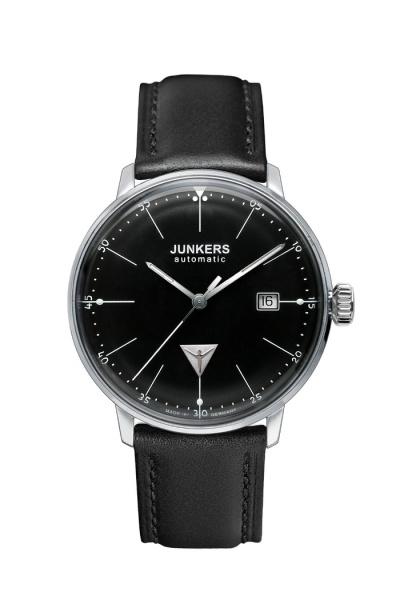 Junkers Bauhaus Automatik 6050-2