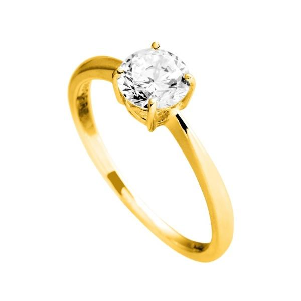 Ring Carats 61/1634/5/082