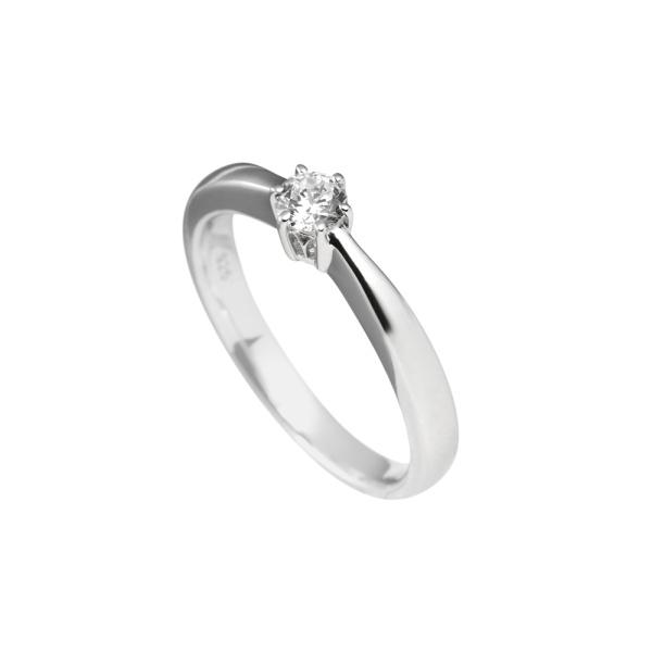 Ring Carats 61/1484/1/082
