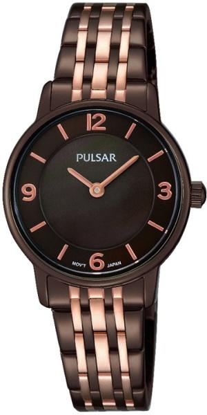 Pulsar Classic PRW029X1