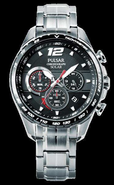 Pulsar Sport PZ5019X1