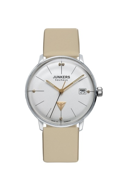 Junkers Bauhaus 6073-5