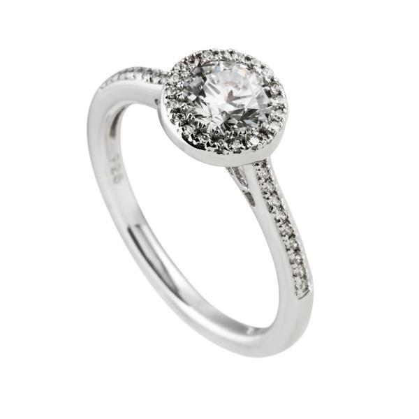 Ring Signatures 61/1402/1/082