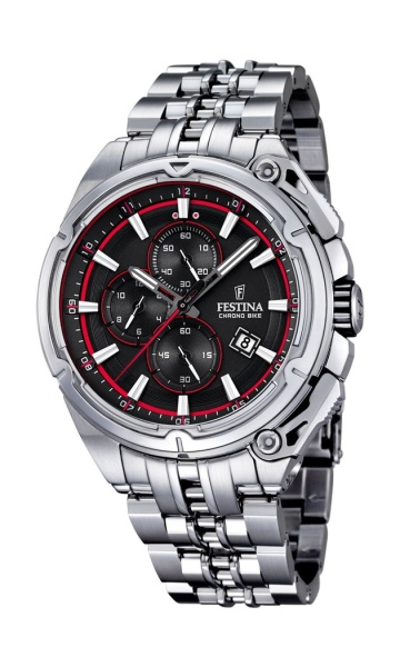 Festina Chrono Bike F16881/8