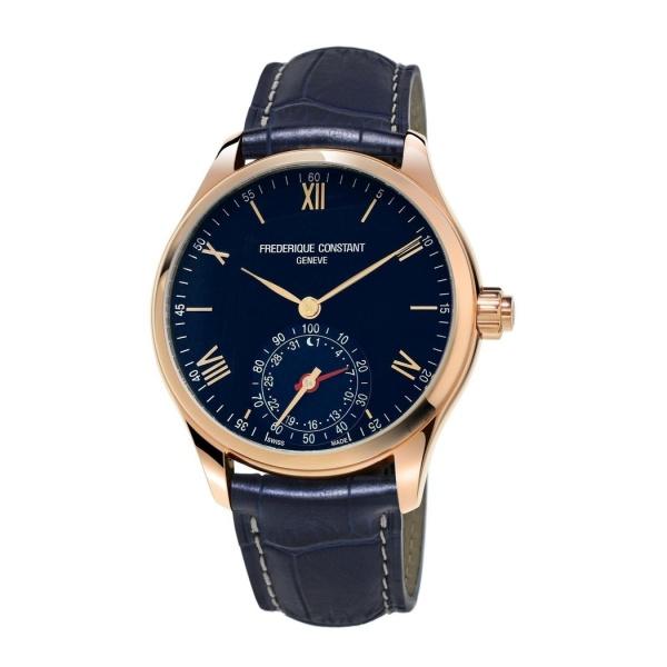 Frederique Constant Smartwatch FC-285N5B4