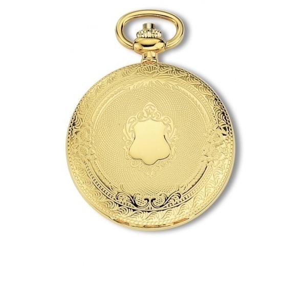 Taschenuhr Claude Pascal 31444 MEA