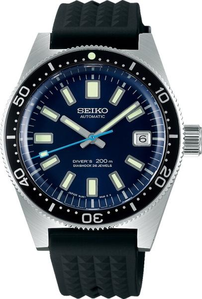 Seiko Prospex SLA043J1 Diver Limited Edition 1965