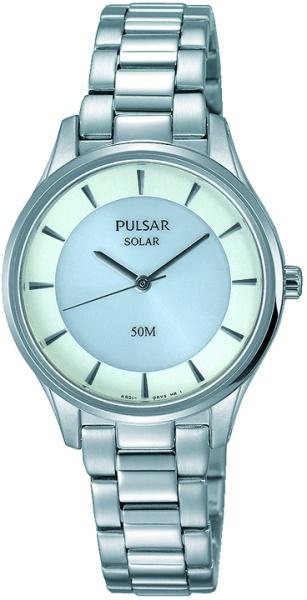 Pulsar Solar PY5017X1