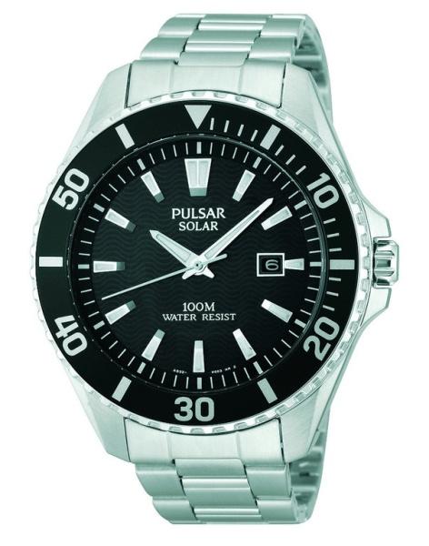 Pulsar Solar PX3035X1
