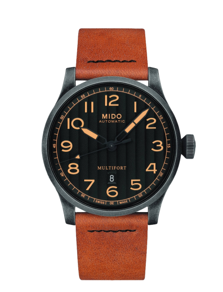 Mido Multifort M032.607.36.050.99 Special Edition