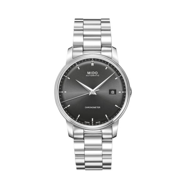 Mido Baroncelli M010.408.11.051.00 Chronometer