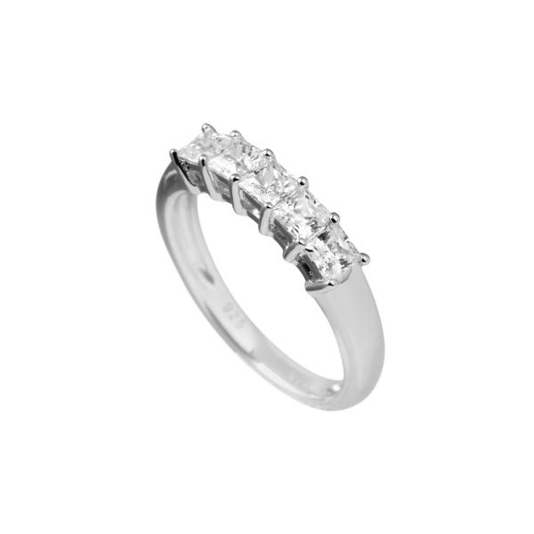 Ring Classic 61/1414/1/082