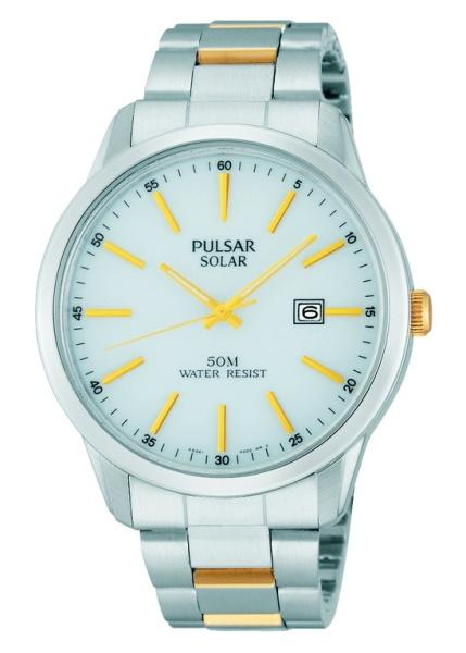 Pulsar Solar PX3031X1