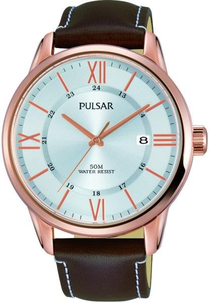 Pulsar Classic PS9472X1