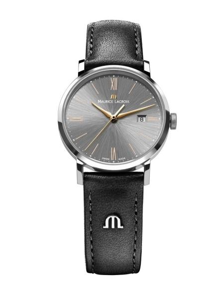 Maurice Lacroix EL1084-SS001-811-1