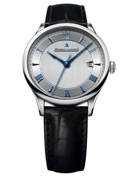 Maurice Lacroix MP6407-SS001-111