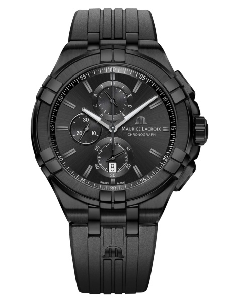 Maurice Lacroix AI1018-PVB01-333-1 Special Edition