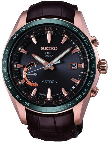 Seiko Astron SSE096J1
