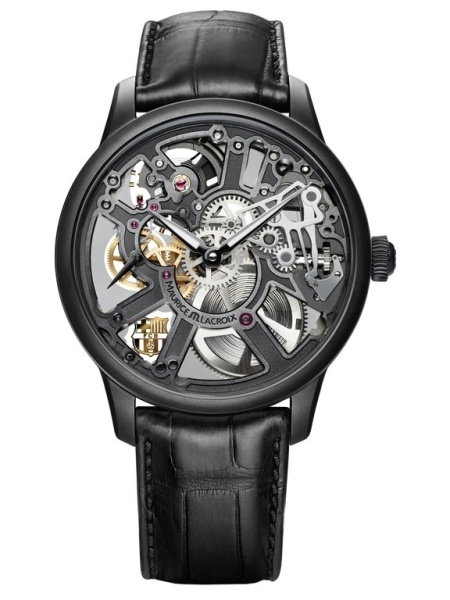 Maurice Lacroix MP7228-PVB01-002