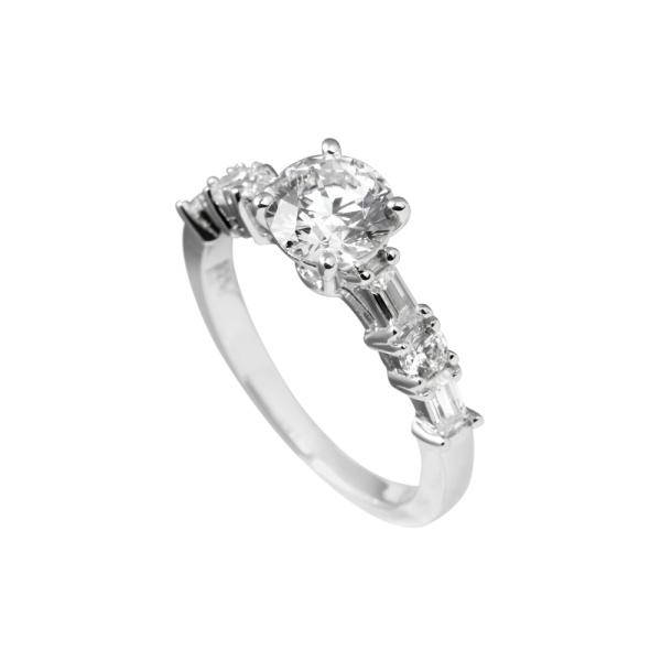 Ring Bridal 61/1510/1/082