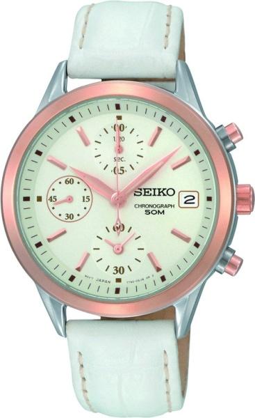 Seiko Classic SNDY42P2