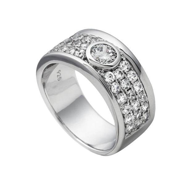 Ring Classic 61/1270/1/082