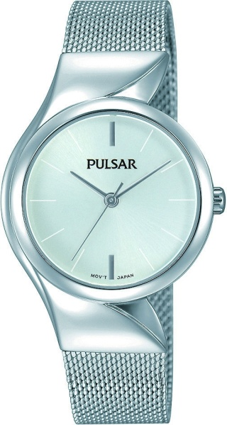 Pulsar Avantgarde PH8229X1
