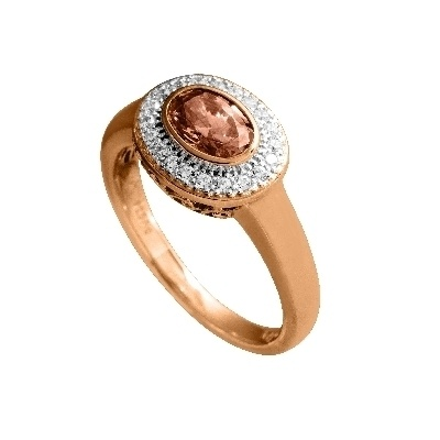 Ring Fancy Colours 61/1622/1/133